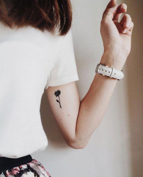 tatuajes-en-el-brazo