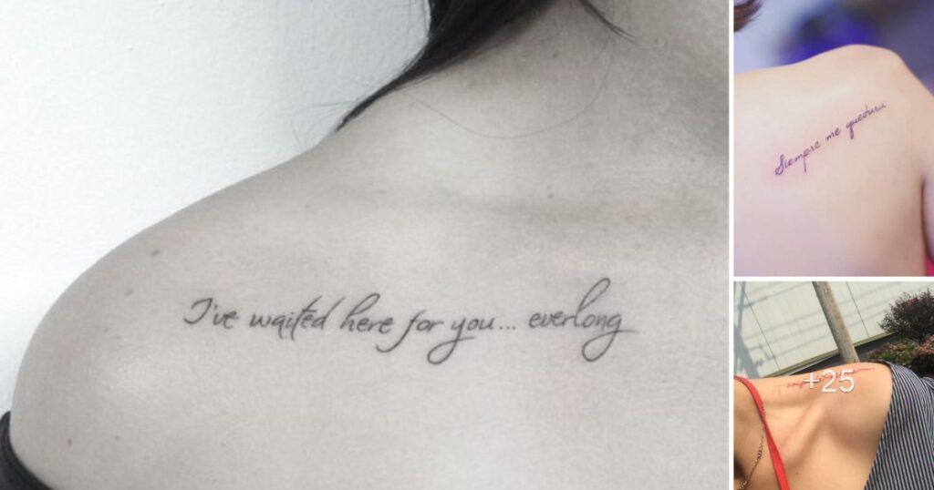 20 tatuajes latinos y sus significados